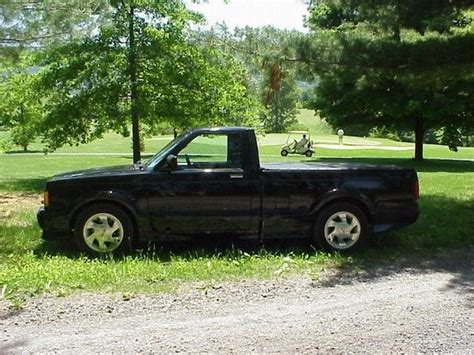 gmc syclone weight clonephoon 1991 gmc syclone specs photos modification
