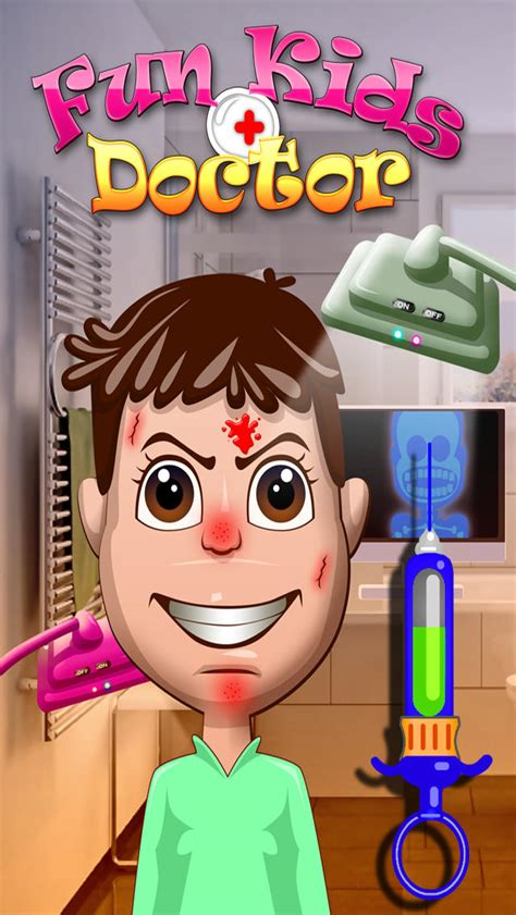 makeover games games for girls girl games club app shopper kids doctor games pou awesome fun makeover