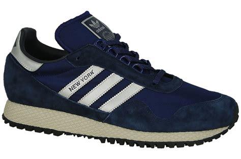s shoes sneakers adidas originals new york bb1188 best shoes sneakerstudio