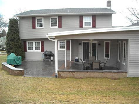pennsylvania remodelers harrisburg pa home improvement