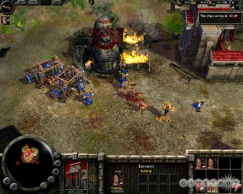 download war games full version free pc download pc games ancient war sparta for free full rip