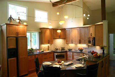 kitchen layout with stove in the corner photos of kitchen with corner stoves best home