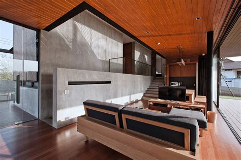 ka haus gallery of ka house idin architects 26