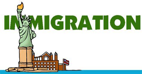 Immigration, Ellis Island, American Grows   FREE American