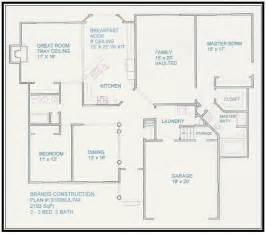 create floor plans free make my ideas make my own house floor plan image id