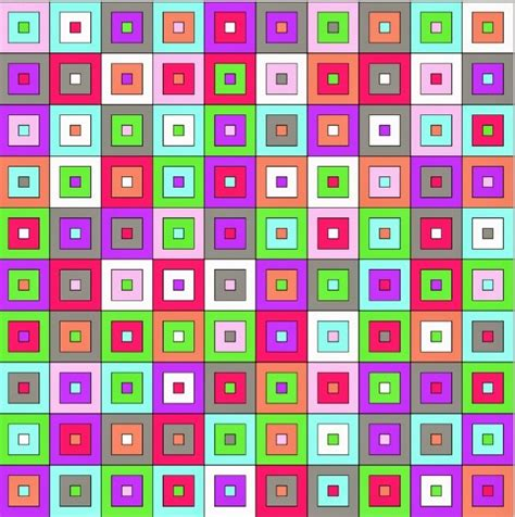color pattern generator color pattern generator pigtails ipad create control and