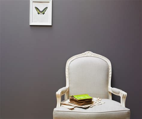 porter s paints 2012 colour range architecture design