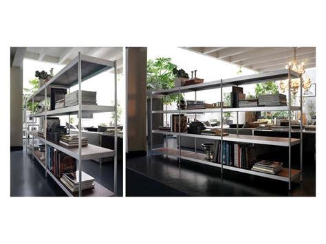 libreria contemporanea libreria contemporanea hd 1080p 4k foto