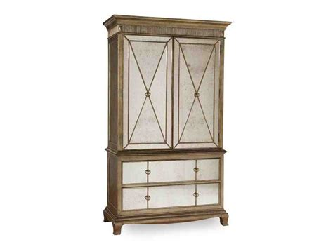 armoire uses hooker tv armoire home furniture design