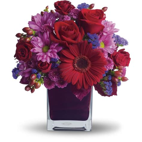 Cheap Flower Delivery by Cheap Flower Delivery Los Angeles Flowers Ideas For Review