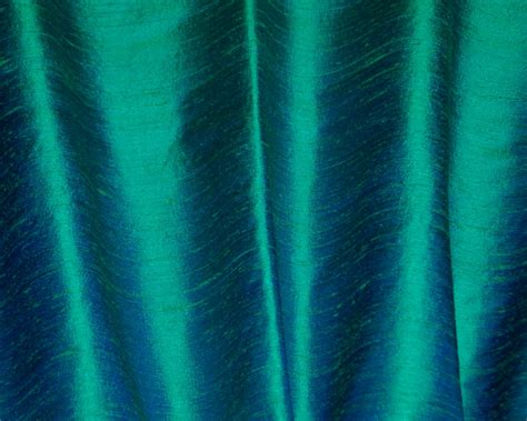 Silk Curtains And Drapes Teal Amp Turquoise Dupioni Silk Drapes Curtains Amp Shades