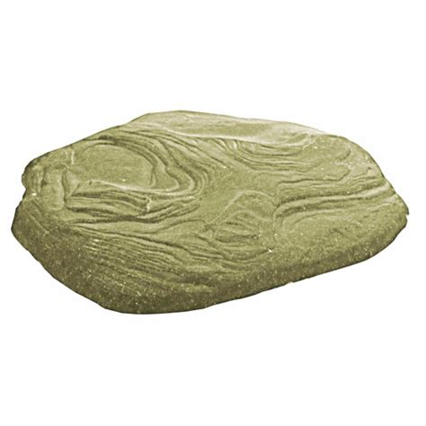 Patio Stones Walmart by Stepping Sandstone 4 Pack Walmart