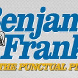 Benjamin Franklin Plumbing Pittsburgh by Benjamin Franklin Plumbing 11 Avalia 231 245 Es Encanadores