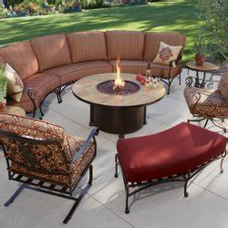 casual living patio and poolside 52 photos furniture