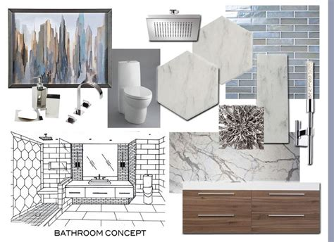 bathroom mood board google search bathroom inspiration