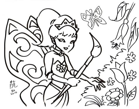 coloring pages for grade 2 1st grade coloring pages