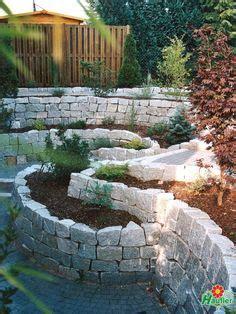 Sichtschutz Pflanzen Terrasse 1165 ein katalog unendlich vieler ideen