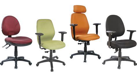 sillas recepcion oficina oficinas y muebles para oficina mobiliario de