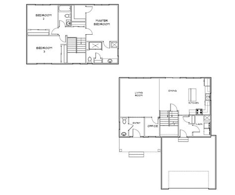 skogman homes floor plans luxury skogman homes floor plans