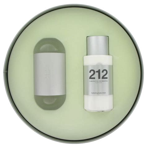 Fragrance 212 Carolina Herrera 212 perfume by carolina herrera