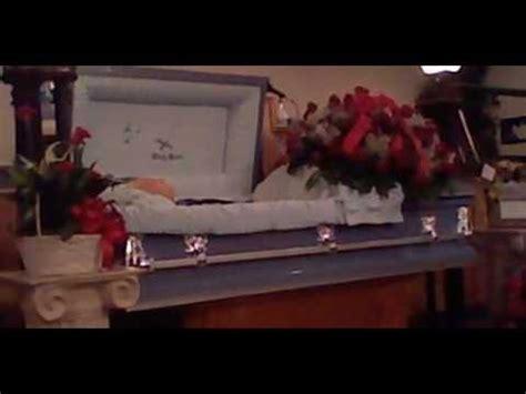 grandpas funeral part  youtube