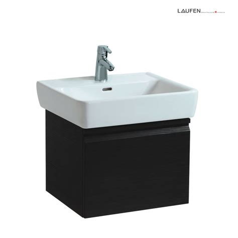 Bathroom Vanity Unit Without Basin by Bathroom Vanity Unit Without Basin China Bathroom Cabinet White Vanity Unit Basin Without Tap