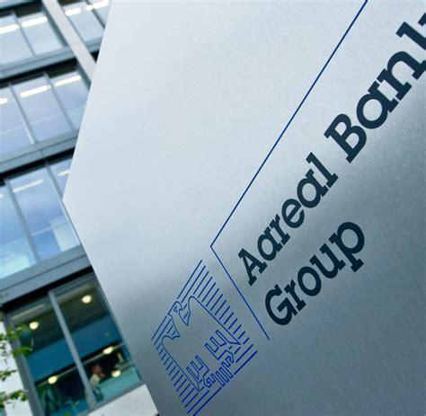 aareal bank wiesbaden aareal bank gallisches dorf unter den banken trotzt der