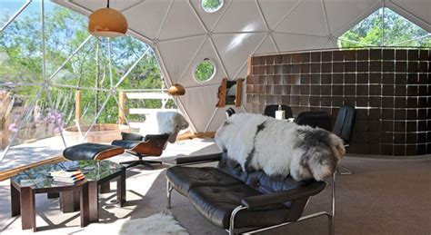 dome home interior design amazing and modern geodesic dome homes