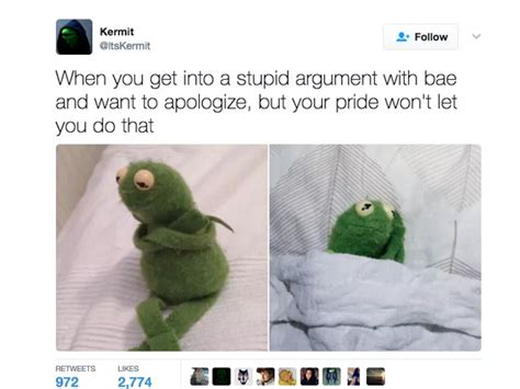 relationship memes for him relationship memes for him laugh as never before