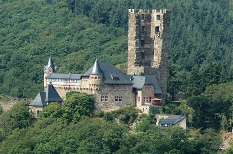 castle for sale castle for sale in germany the sauerburg medievalists net