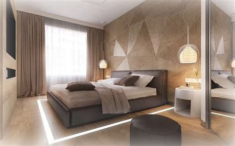 master bedroom plans with bath master bedroom plans with bath and walk in closet design