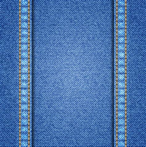 pattern photoshop jeans blue denim texture background vector graphics 03 vector