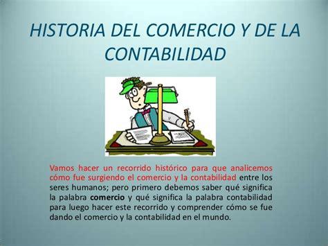 los origenes del totalitarismo 8420647713 historia del comercio y de la contabilidad