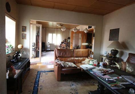 wohnzimmer weiß einrichten ein gem 252 tliches wohnzimmer einrichten raumax