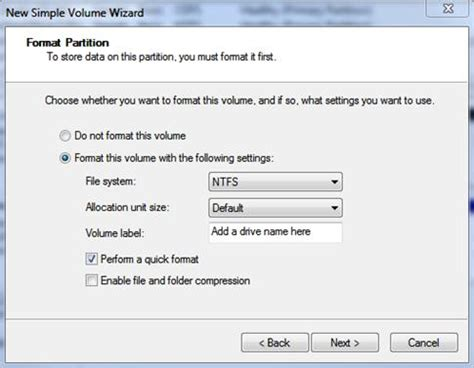 Format Hard Drive Guid Windows 7 | 2015 how to format hard drive in windows 7 vista xp