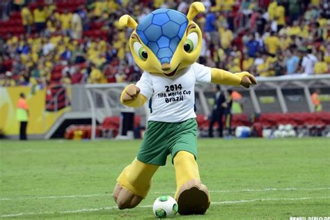 baju world cup 2014 adidas looks to beat nike for soccer dominance in 2014