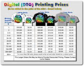 color copy prices cost of printing xcombear photos textures