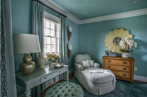 sherwin williams watery color sherwin williams quot watery quot sw 6478 paint colors