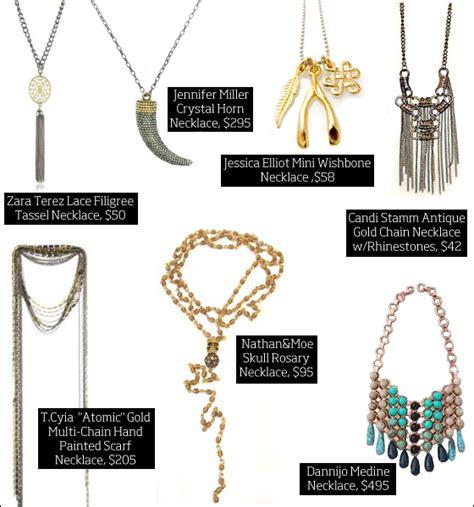 lisa vanderpumps cross necklace where to find lisa vanderpump rosary necklace 2015 personal blog