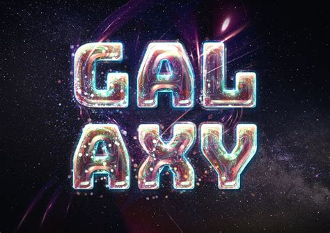 illustrator tutorial galaxy how to create a galaxy text effect in adobe photoshop