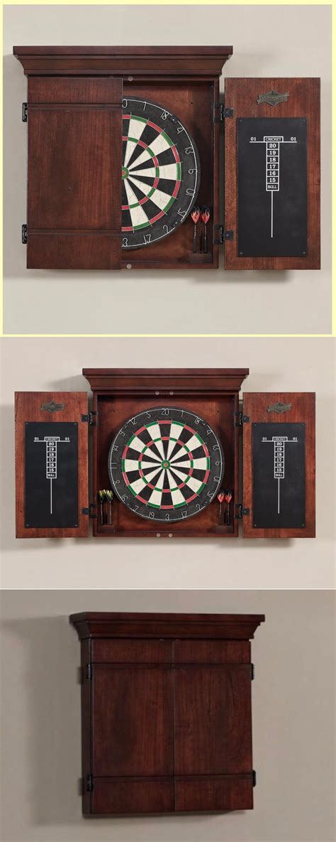 dart board cabinet only dart board cabinets only roselawnlutheran