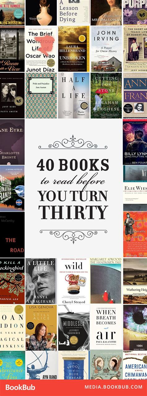 Is A Mba Worth It Turning 30 by Best 25 Books Ideas On Reading Books Book