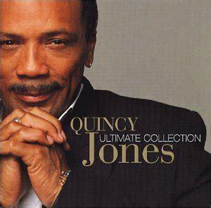 quincy jones razzamatazz lyrics quincy jones lyrics lyricspond