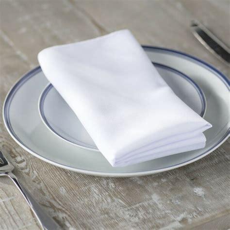 wayfair basics wayfair basics napkin set reviews wayfair