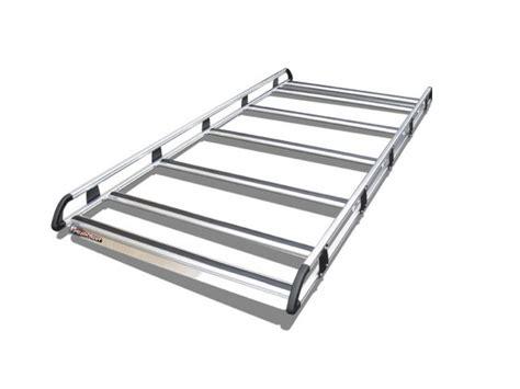 Luggage Rack Australia by Dreamrider 3 5m Alloy Ladder Rack Jaram Australia