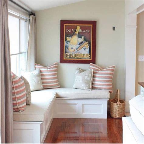 designer bench cushion cover  white ivory velvet fabric