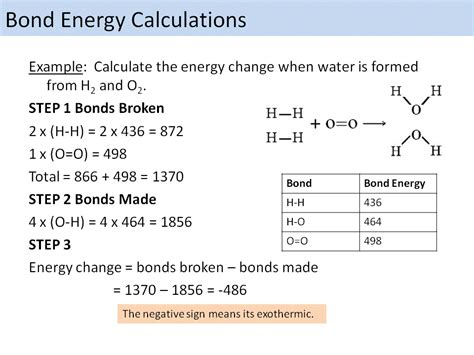 best 28 how do electric companies calculate electric