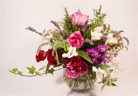 image gallery most beautiful flower arrangements 148 best flowers images on pinterest