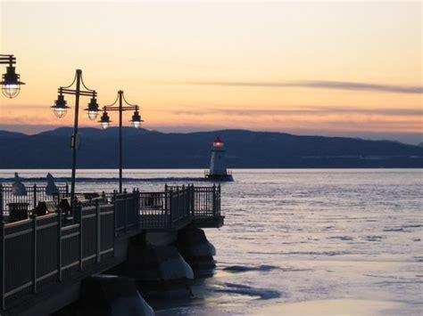 Lake Champlain Ferries (Burlington, VT): Top Tips Before