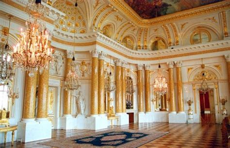 Home Inside Design Warszawa by Medieval Cities European Travelista